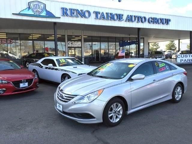 reno_tahoe_auto_10
