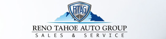 reno_tahoe_auto_5