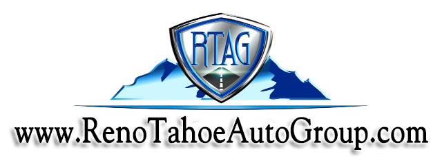 reno_tahoe_auto_7