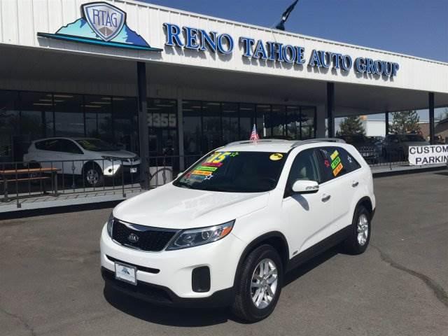 reno_tahoe_auto_12