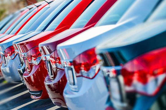 car_buying_15