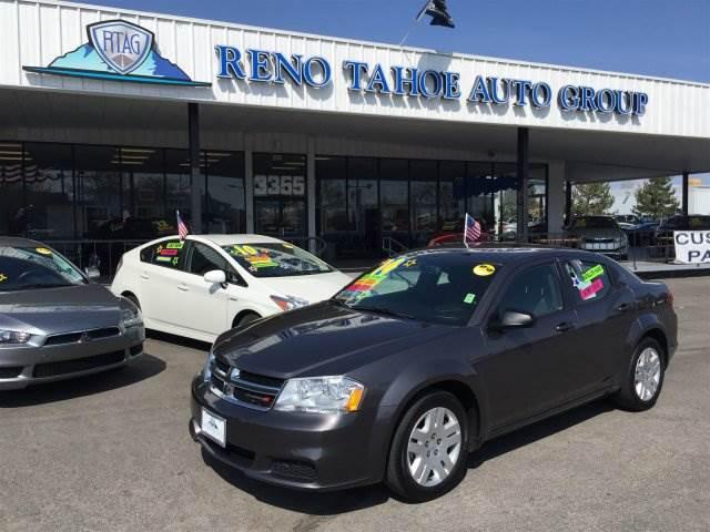 reno_tahoe_auto_23