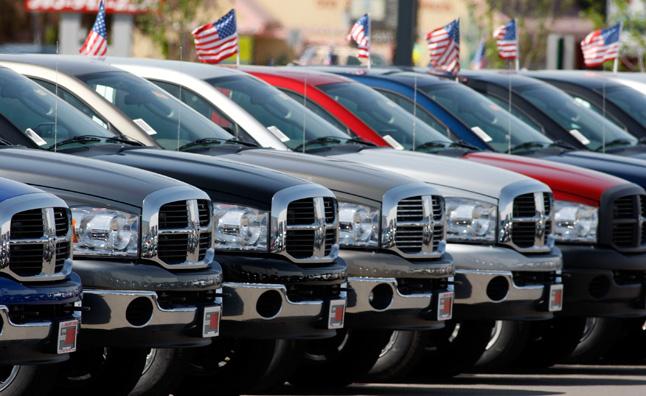 car_buying_31
