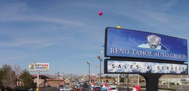 reno_tahoe_auto_67