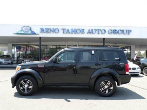 reno_tahoe_auto_80