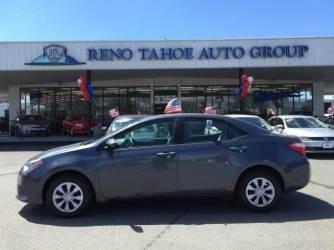 reno_tahoe_auto_86