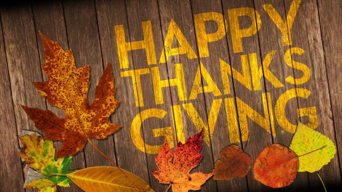 thanksgiving_1