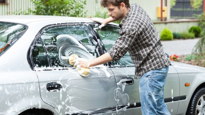 Car-wash-by-person-copy-808x455